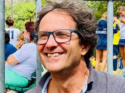 Paolo Pericoli